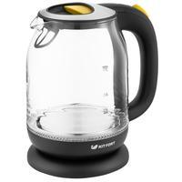 Чайник Kitfort КТ-654-4