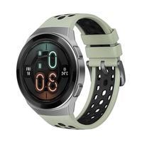 Смарт-часы Huawei Watch GT 2e Hector-B19C 55025293