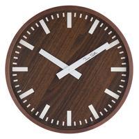 Часы настенные Tomas Stern 4027 (30х30х4см)