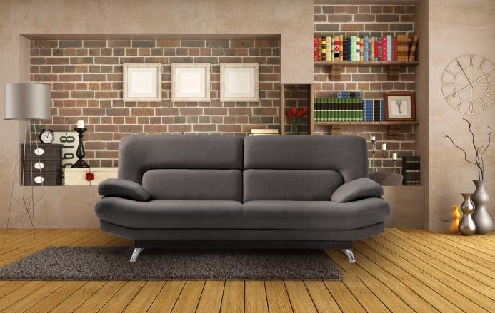 Мягкая мебель Порто