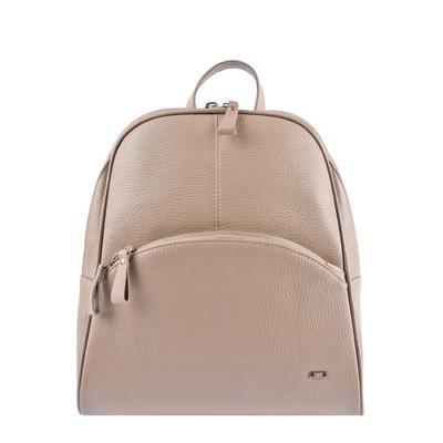Рюкзак Esse 5 литров бежевого цвета (75926)
