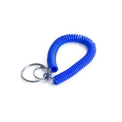 Поводок для ручных щеток Haccper синий (код производителя 4911 B)