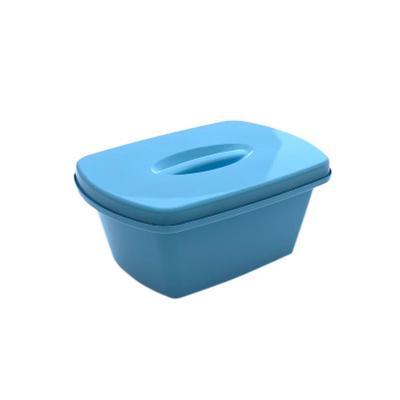 Контейнер для дезинфекции Кронт КДС-10 10 литров (5 штук в упаковке)