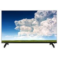 Телевизор Philips 32PHS5034/60 черный