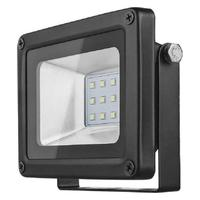 Прожектор светодиодный Онлайт 10 Вт 6000 К IP65