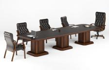Конференц-столы