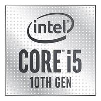 Процессор Intel Core i5 10600KF OEM (CM8070104282136SRH6S)