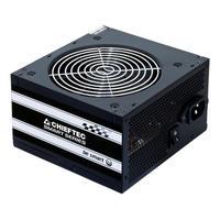 Блок питания Chieftec PSU 600 Вт (GPS-600A8)