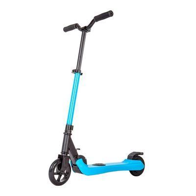 Электросамокат iconBIT Unicorn 2 XLR3004 синий