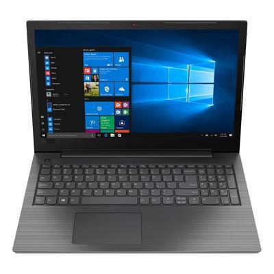 Ноутбук Lenovo V130-15IKB (81HN0116RU)