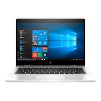 Ноутбук HP EliteBook 830 G6 (7KN45EA#ACB)