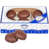 Зефир Полет в шоколаде 500 г