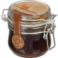 Мед гречишный Добрый мед  300 г