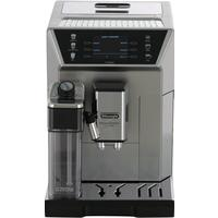 Кофемашина DeLonghi  ECAM550.85.MS