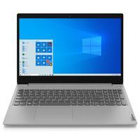 Ноутбук Lenovo IdeaPad 3 15IIL05 (81WE00K1RU)