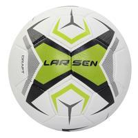 Мяч футбольный Larsen Draft (размер 5)