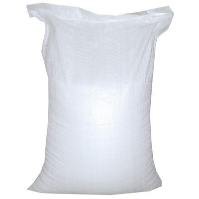 Реагент противогололедный соль поваренная до -20С мешок 25 кг