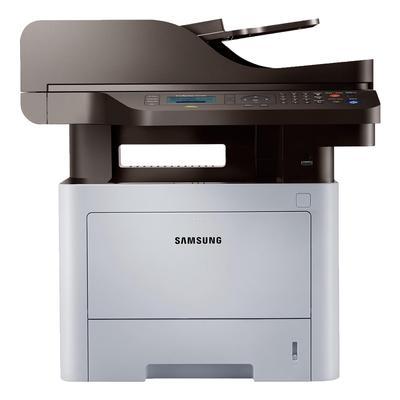 МФУ Samsung ProXpress SL-M4070FR (SS389P)