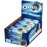 Печенье OREO в подарок!