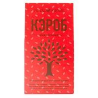 Какао обжаренный кэроб Royal Forest 200 г