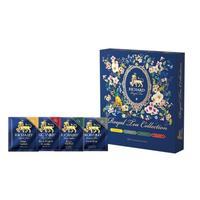 Чай Richard Royal Tea Collection в подарок!