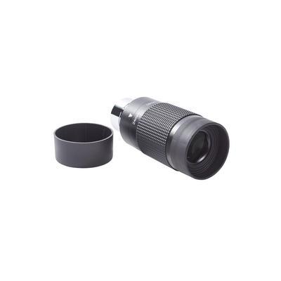 Окуляр Levenhuk Sky-Watcher Zoom 8-24 мм