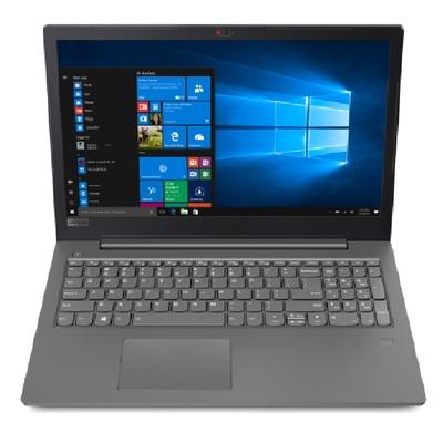 Ноутбук Lenovo V330-15IKB (81AXA070RU)