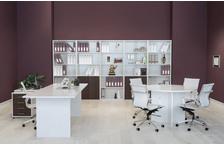Мебель для персонала Арго-image_1