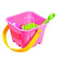 Набор для песочницы Fancy Baby 5 предметов