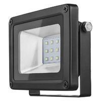 Прожектор светодиодный Онлайт 10 Вт 4000 К IP65