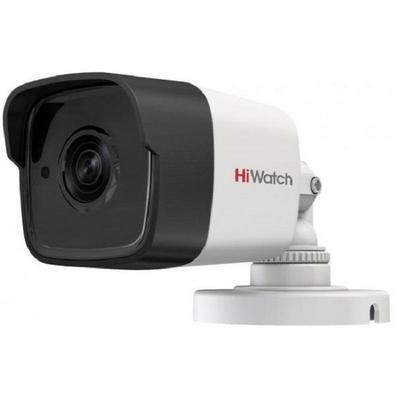 Камера видеонаблюдения HiWatch DS-T500P