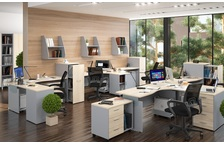 Мебель для персонала Offix-image_2