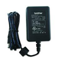 Блок питания Brother AD-24 для принтеров этикеток PT1010/1280/D200/E100/PT2700