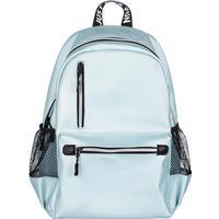 Рюкзак молодежный №1 School Smart зеленый
