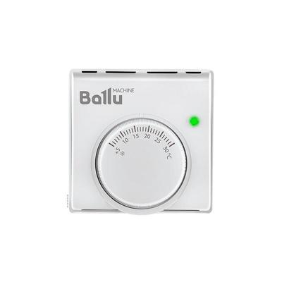 Уценка. Термостат BALLU BMT-2. уц_тех
