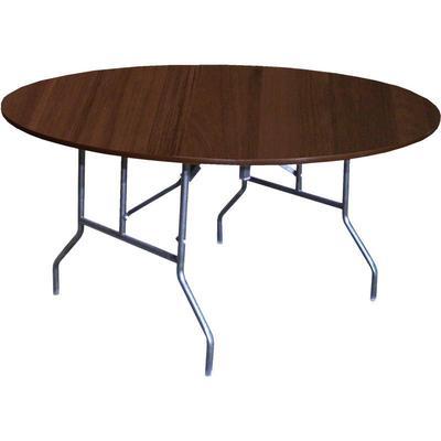 Уценка. Стол обеденный Дельта (металлик/ночче эко, 1800x750 мм). уц_меб