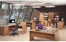 Мебель для персонала Imago-image_2