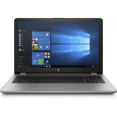 Ноутбук HP 250 G6 (4LT11EA)