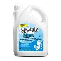 Туалетная жидкость B-Fresh Blue (2 л)