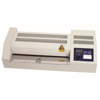 Ламинатор Bulros FGK320S формат  А3 (LP-D-FGK-320S-___-PsH-A3)