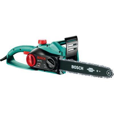 Пила цепная электрическая Bosch AKE 35 S (0600834500)