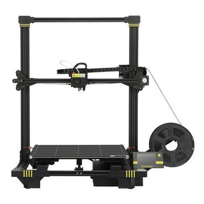 3D-принтер Anycubic Chiron (Anycubic C)