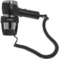 Фен Valera Action Super Plus 1600 (542.06/038A black)