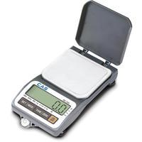 Весы карманные CAS RE-260 500 г
