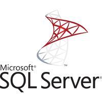 Программное обеспечение Microsoft SQLSvrStd 2017 RUS OLP NL