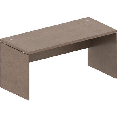 Стол письменный Xten (дуб сонома, 1600x700x750 мм)