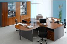Мебель для персонала Стратегия-image_3