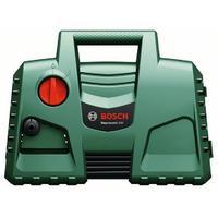 Мойка высокого давления Bosch EasyAquatak (100 0.600.8A7.E00)
