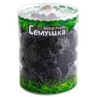 Чернослив Семушка с косточкой 600 г