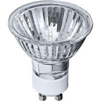 Лампа галогенная Navigator JCDRC 35 Вт GU10 230В 2000h (94225)